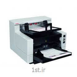 اسکنر کداک مدل Kodak i3450 Scanner