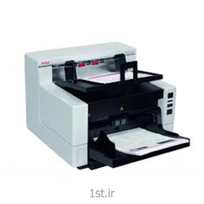 عکس اسکنراسکنر کداک مدل Kodak i3450 Scanner