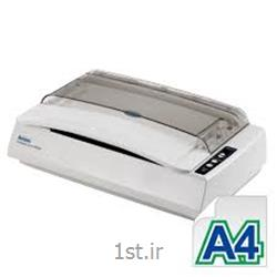 عکس اسکنراسکنر آویژن مدل Avision FB2280E Scanner