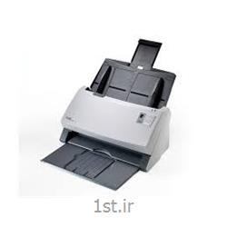عکس اسکنراسکنر پلاستک مدل Scanner Plustek PS340S