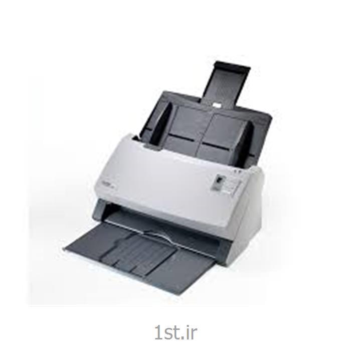 اسکنر پلاستک مدل Scanner Plustek PS340S