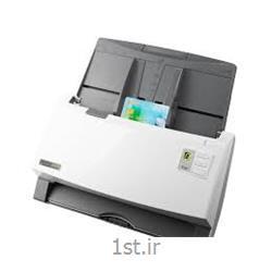 اسکنر پلاستک مدل Plustek PS 396 plus Scanner