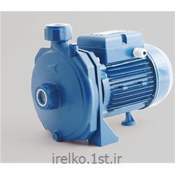 پمپ آب خانگی و صنعتی الکو مدل ELKO CAM 100