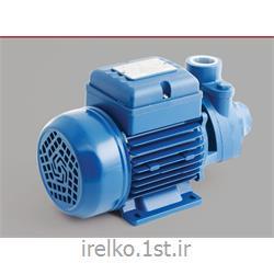 عکس سایر قطعات مکانیکیپمپ آب خانگی و افزایش فشار آب ایران یدک ELKO PM45