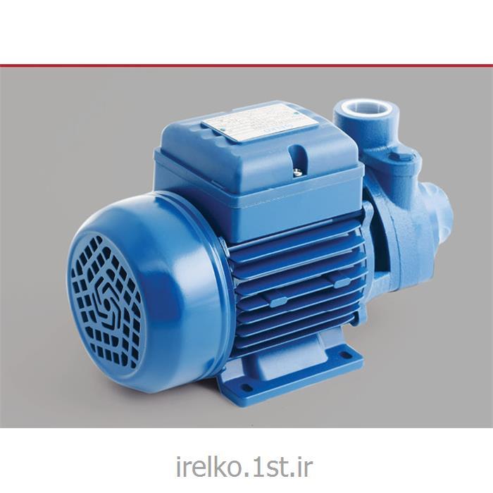 پمپ آب خانگی و افزایش فشار آب ایران یدک ELKO PM45