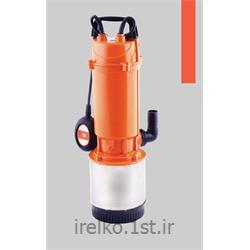 الکترو کف کش کوچک و سبک فلوتر اتوماتیک ایران یدک ELKO SPA2-40F