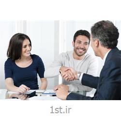عکس خدمات حسابداریمشاوره مالی و مالیاتی