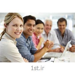 عکس خدمات حسابداریخدمات حسابداری آرمان حساب پاسارگاد