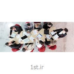 عکس خدمات حسابداریبازرسی قانونی شرکت ها و موسسات