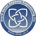 شرکت مهندسی آلارد صنعت سپنتا