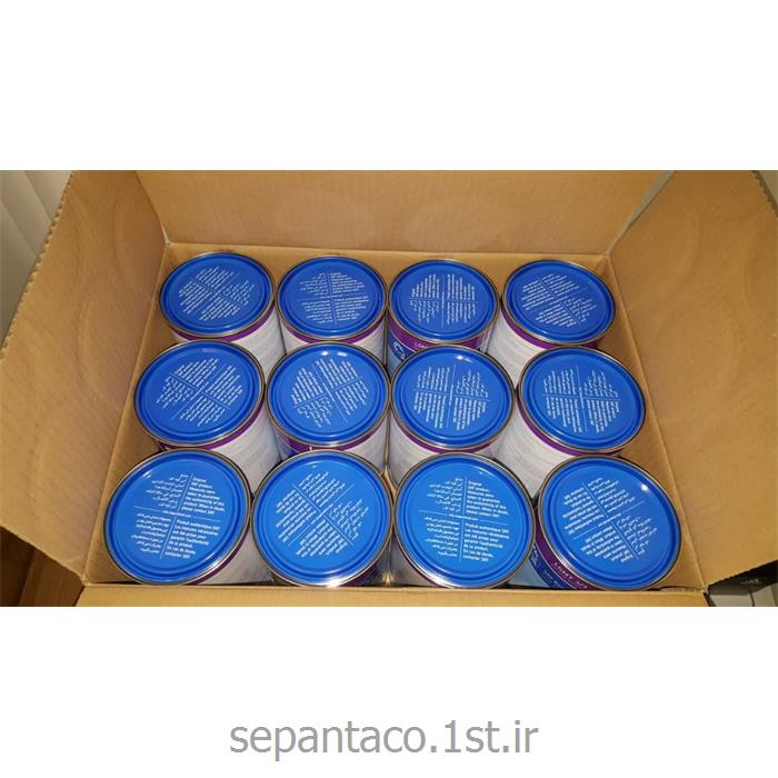 گریس نسوز  معدنی  SKF LGMT3/1