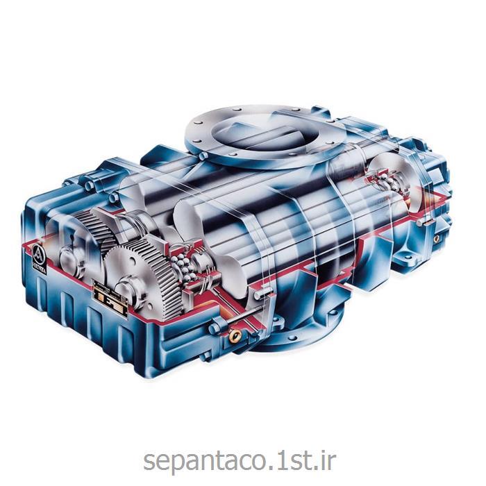 بلوئر ارزن آلمان مدل GM3S