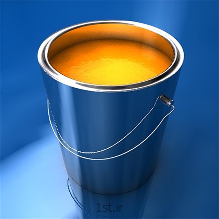 عکس رنگ و پوشش صنعتیآستر اپوکسی زینک فسفات