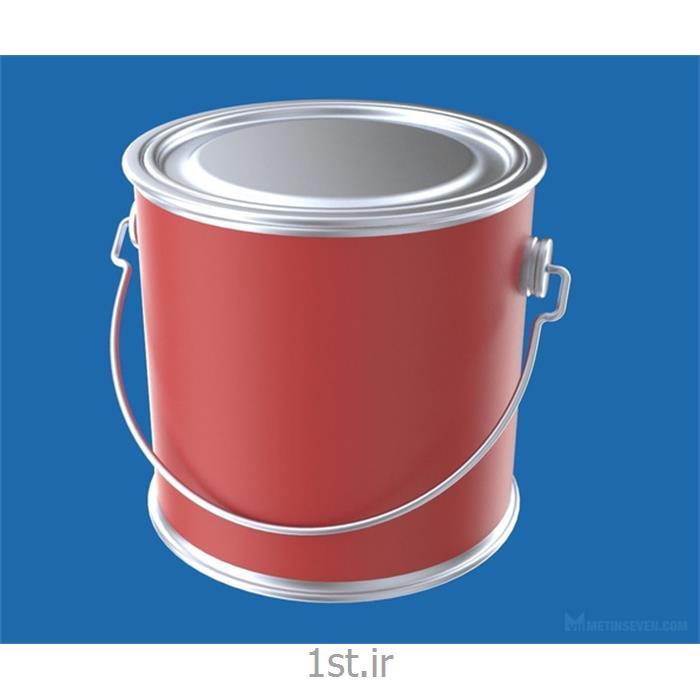 عکس رنگ و پوشش صنعتیپرایمر کولتار اپوکسی دوجزئی