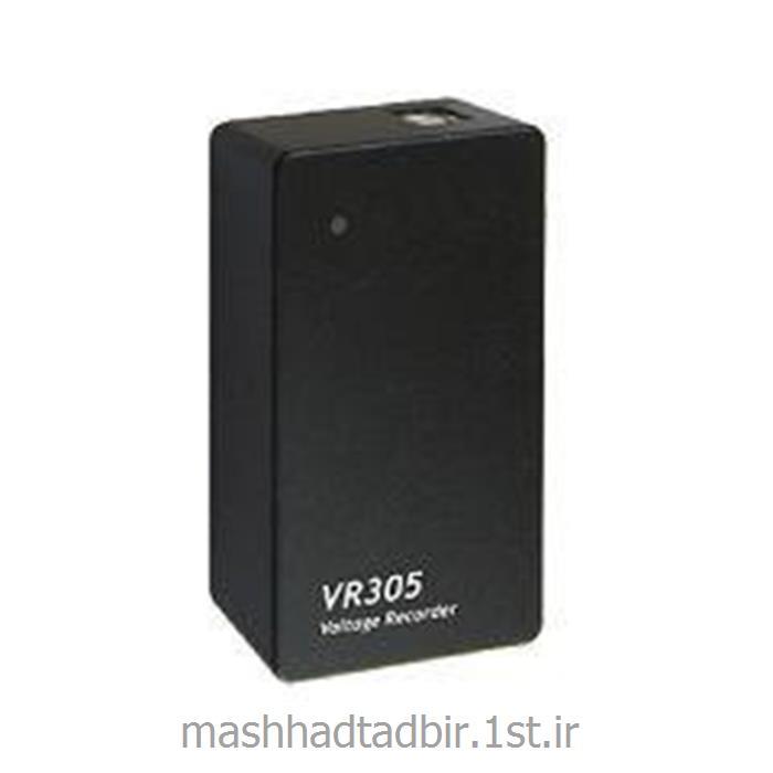 ولتاژ رکوردر تک فاز VR305