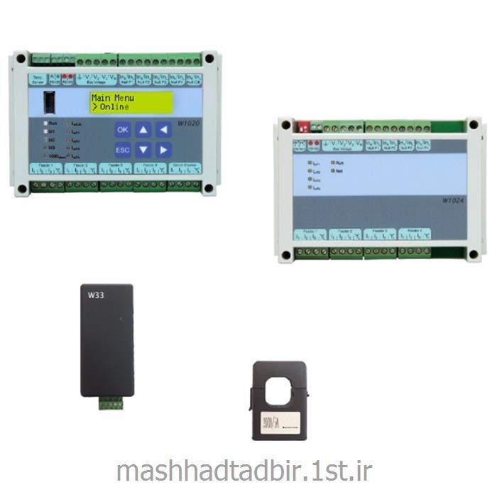 http://resource.1st.ir/CompanyImageDB/6047f605-cb7c-4a04-ba1f-b7b77f02adb0/Products/c5244561-6dfe-4657-a22c-f42827b3eda2/2/550/550/پاور-آنالایزر-مولتی-فیدر-مدل-W1020.jpg