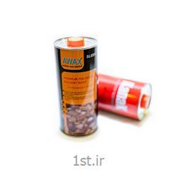 رزین سنگ آواکس براق کننده و ضدآب کننده سطوح