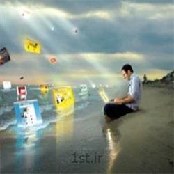 عکس خدمات اینترنتوایمکس ایرانسل