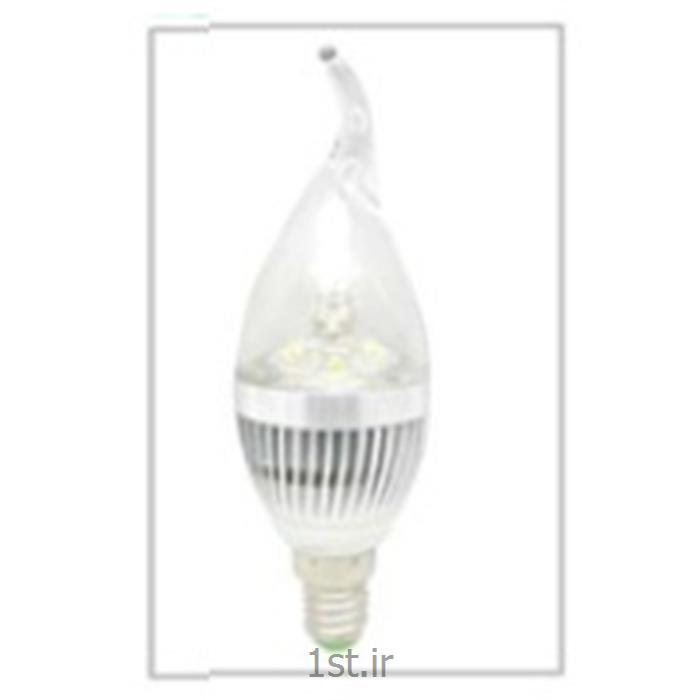 عکس روشنایی آویز LEDلامپ های LED مدل LS ؛ جایگزین لامپ لوستر