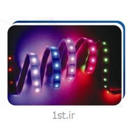 ریسه نواری ال ای دی – STRIP LIGHT LED