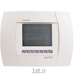 تکرار کننده آدرس پذیر هوشمند IFS7002R