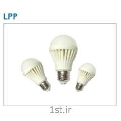 لامپ های LED مدل LP ؛ جایگزین لامپ رشته ای