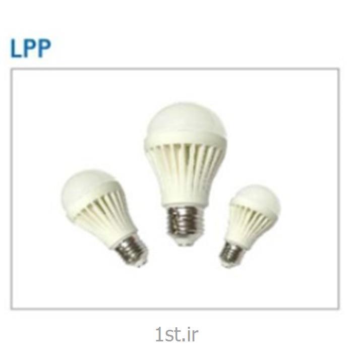عکس لامپ ال ای دی ( Lamp LED )لامپ های LED مدل LP ؛ جایگزین لامپ رشته ای