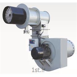 مشعل دو گانه سوز صنعتی نیروگاهی SMD 365-370-375-385-3100-3120