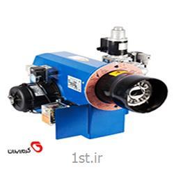 مشعل گازسوز نیمه صنعتی GNG 90.4