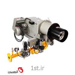 عکس سایر تجهیزات سرمایشی و گرمایشیمشعل گازسوز صنعتی پالایشگاهی  GNG 90.20
