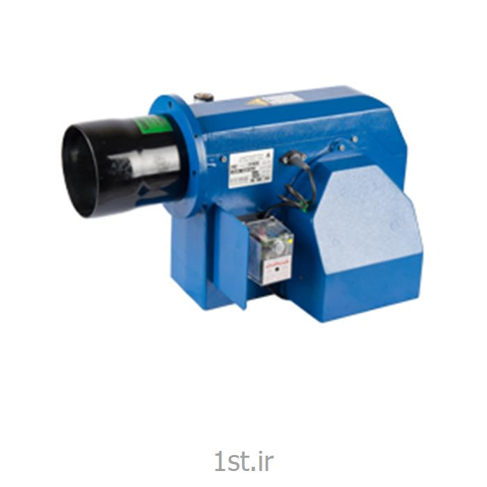 عکس سایر تجهیزات سرمایشی و گرمایشیمشعل گازوئیل سوز نیمه صنعتی GNO 90.4