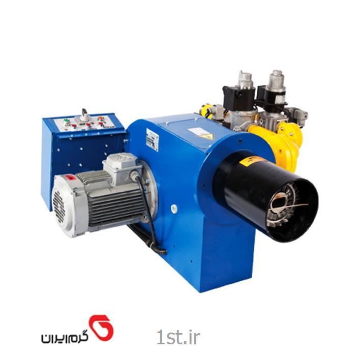 عکس سایر تجهیزات سرمایشی و گرمایشیمشعل گاز سوز صنعتی  GNG 90.10