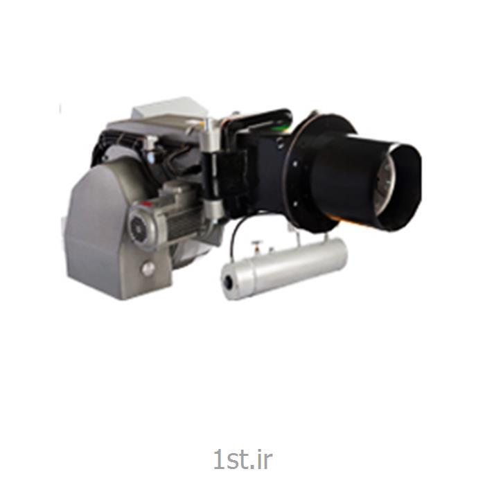 مشعل مازوت سوز صنعتی نیروگاهی GNO 440