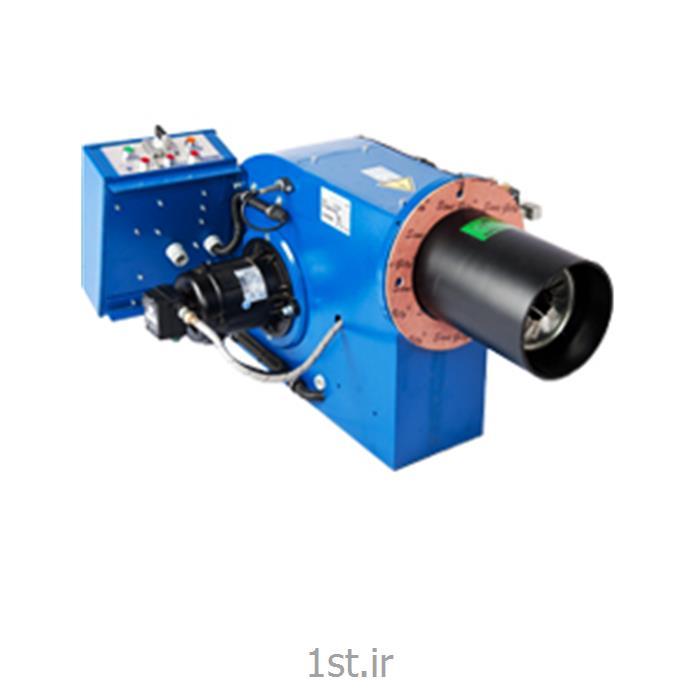 مشعل گازوئیل سوز صنعتی GNO 90.8