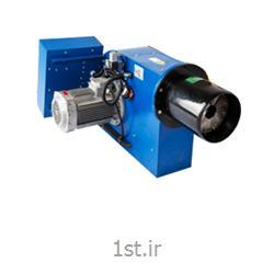 مشعل گازوئیل سوز صنعتی کارخانجات کوچک GNO 90.15