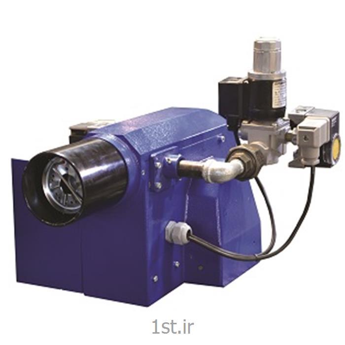مشعل گاز سوز خانگی و صنایع کوچک GNG 90.2