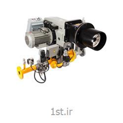 عکس سایر تجهیزات سرمایشی و گرمایشیمشعل گازسوز صنعتی نیروگاهی GNG 90.40