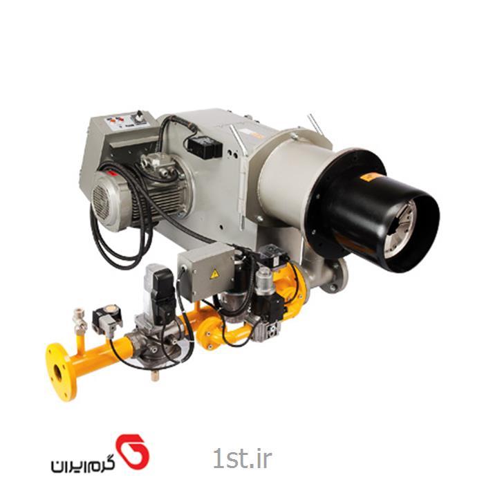عکس سایر تجهیزات سرمایشی و گرمایشیمشعل گازسوز صنعتی پالایشگاهی  GNG 90.30