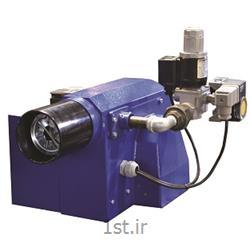 مشعل گاز سوز خانگی و صنایع کوچک GNG 90.1