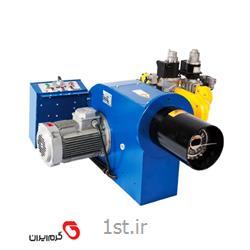 عکس سایر تجهیزات سرمایشی و گرمایشیمشعل گازسوز صنعتی کارخانجات کوچک GNG 90.8