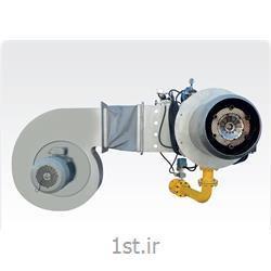 مشعل مازوت سوز صنعتی نیروگاهی SMO 465-470-475-485-3100-3120-
