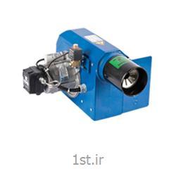 مشعل گازوئیل سوز خانگی و صنایع کوچک GNO 90.1