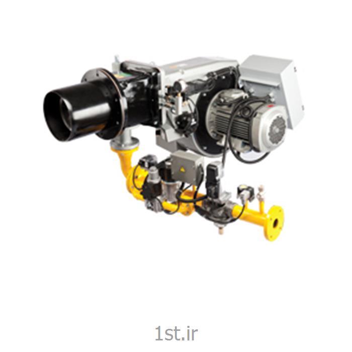 عکس سایر تجهیزات سرمایشی و گرمایشیمشعل دو گانه سوز صنعتی پالایشگاهی GND 330