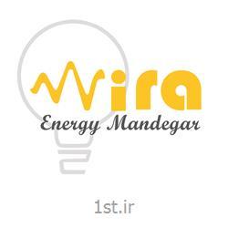 یو پی اس-تابلو برق-استابلایزر-باتری