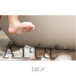 کفپوش تایل 2 میلیمتر آرتا (Arta LVT)