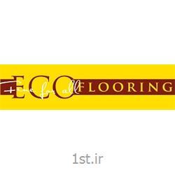 عکس سایر کفپوش هاپارکت لمینت ضد آب اکو فلورینگ (Eco Flooring)