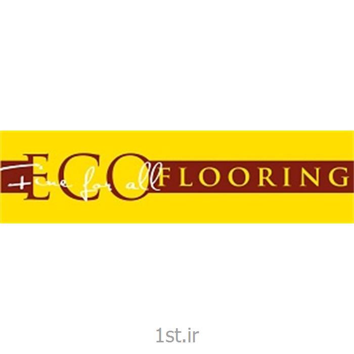 پارکت لمینت ضد آب اکو فلورینگ (Eco Flooring)