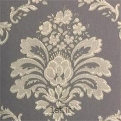 کاغذ دیواری گلدار داماس (Aroma)