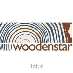 عکس سایر کفپوش هاپارکت لمینت وودن استار (Woodenstar)