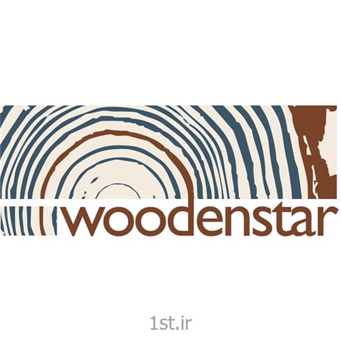 پارکت لمینت وودن استار (Woodenstar)